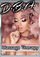 dba-massage