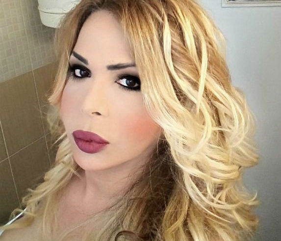 Trans Exotica  sthn athina - Εικόνα5