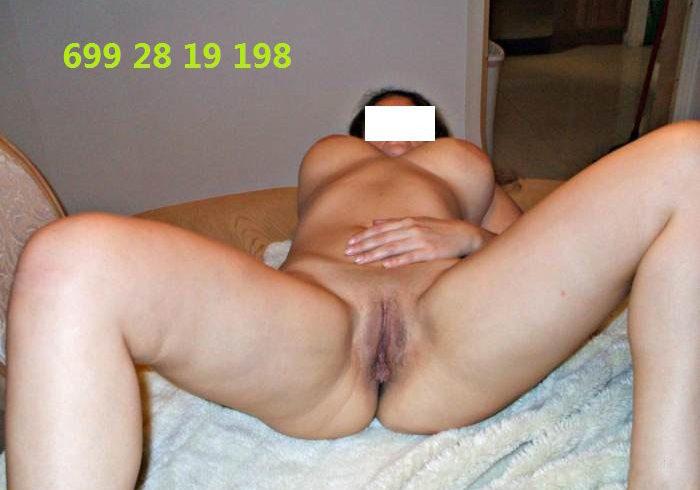Καμέλια Ελληνίδα με πλούσιο στήθος - Εικόνα3