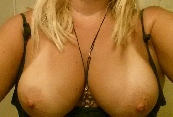 Αννίτα Ελληνίδα σέξι 38χρονη - Εικόνα1