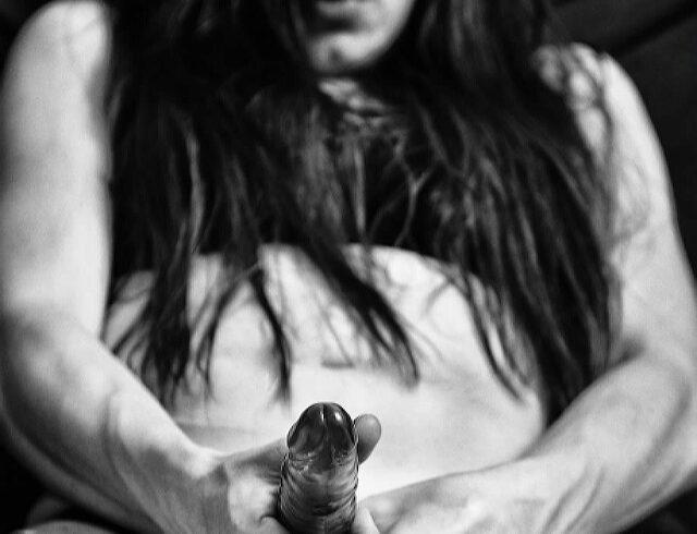 Συνοδός BDSM Ελληνίδα Βίκυ - Εικόνα1