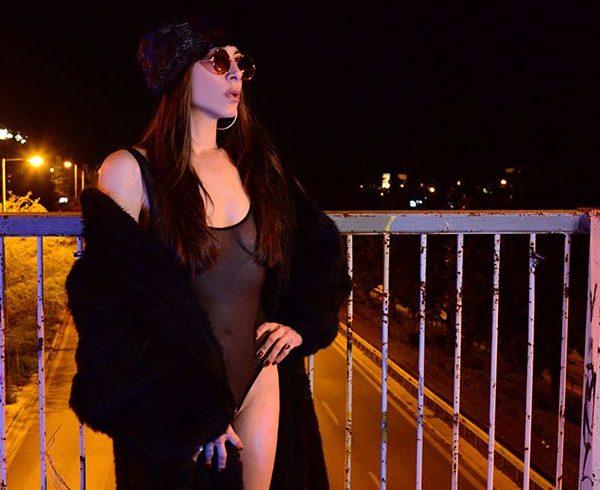 Συνοδός BDSM κάνω συνοδείες στην Αθήνα, Ελλάδα και εξωτερικό - Εικόνα6