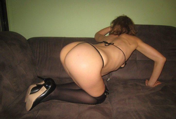 Kinky Ειρήνη Καλλίγραμμο σώμα, στητό στήθος 3άρι, Εκρηκτικά οπίσθια και Σέξι προσωπάκι - Εικόνα3