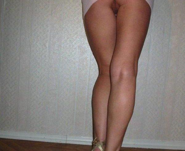 Προσφέρω Σεξ και Ιδιαίτερα Παιχνίδια. 6909080862 - Εικόνα5