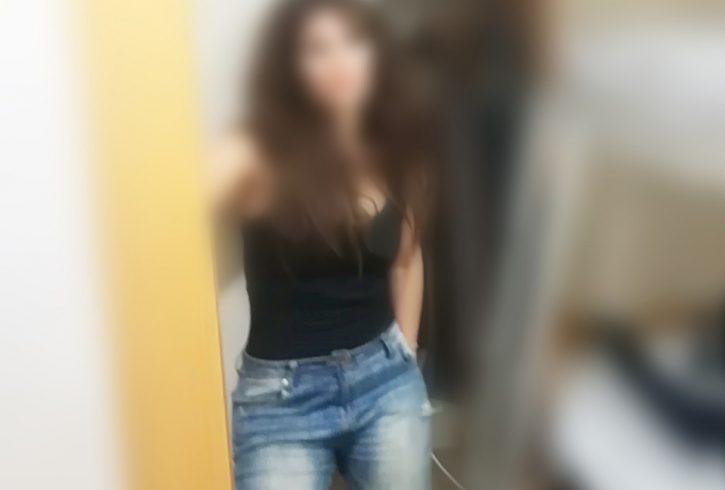 Ελληνίδα 26 ετών 6949179259 στο χώρο της - Εικόνα4