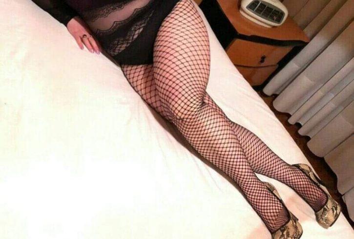 Στο κρεβάτι μου γίνονται Όλα τα Σέξι - Kinky παιχνίδια.  Αλεξάνδρα 36 ετών στο χώρο μου. - Εικόνα2
