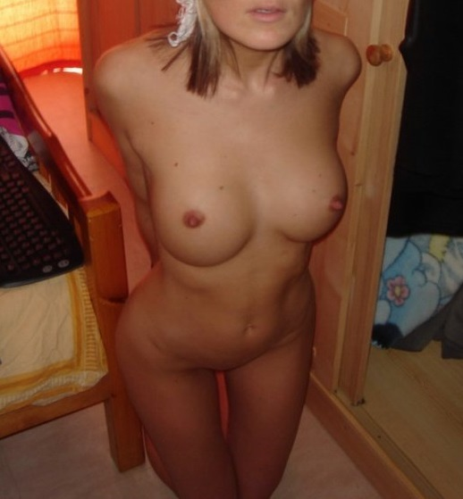 Ξανθιά Ρωσιδούλα 35 ετών