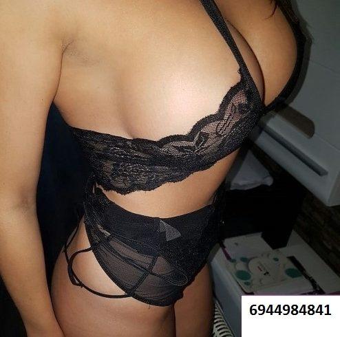 6944984841. Κάνω ραντεβού στο χώρο σου ή σε ξενοδοχείο. γυναίκα όμορφη, σέξι...... σώμα με καμπύλες και πιασίματα - Εικόνα4