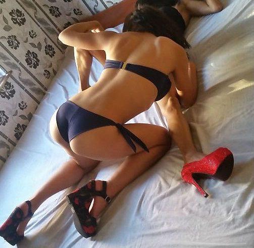 Βάνα - Κατερίνα - Εκπληρώνουμε κάθε σου φαντασίωση με καυτό σεξ - παρτούζα. - Εικόνα3
